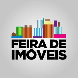 Feira de Imóveis do Paraná 2017